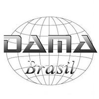 DAMA Brasil