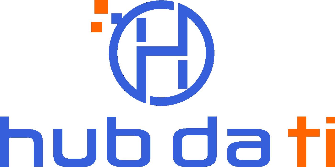 Hub da TI